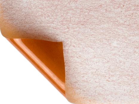 SynTherm® Insulating Materials