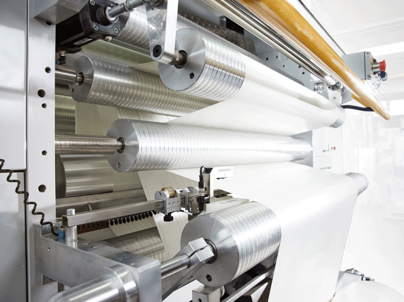 SynTherm® Laminator